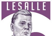 Paul LeSalle