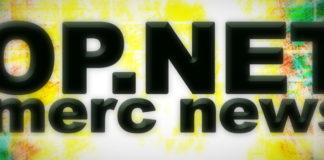 OpNet