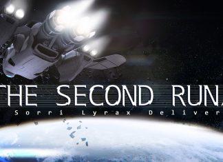Second Run