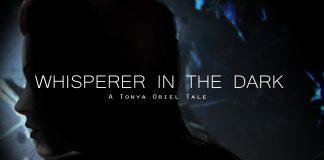 Whisperer In The Dark