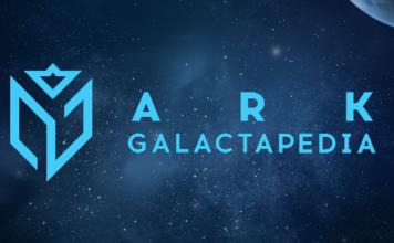Galactapedia