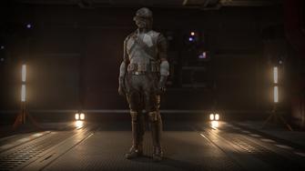 Tehachapi Aztalan Galena Armor