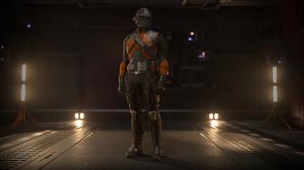 Tehachapi Aztalan Tamarack Armor