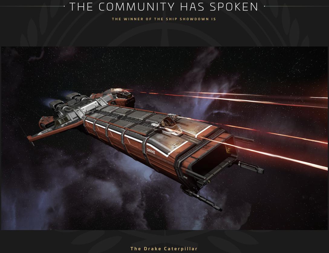 Ship Showdown 2949