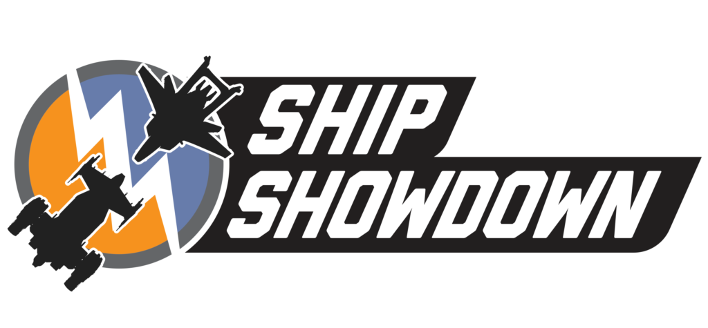 Sip Showdown